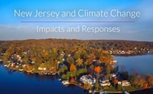 NJ and climate change icon