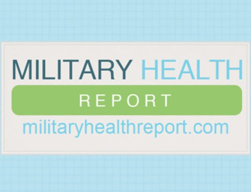 Military Health Report